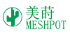 Meishi Export Co.Ltd Website.